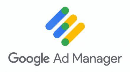 Google_Ads_Manager_logo-441x245-1