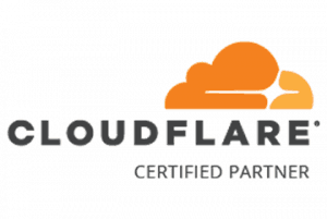 cloudflare-partner-300x201