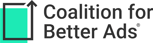 coalition-for-better-ads-2018