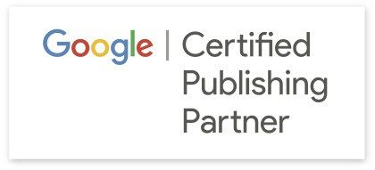 oko-google-certified-publishing-partner